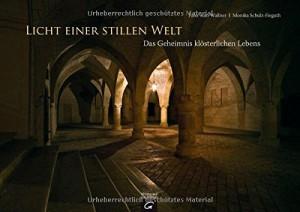 Buch Licht einer stilllen Welt