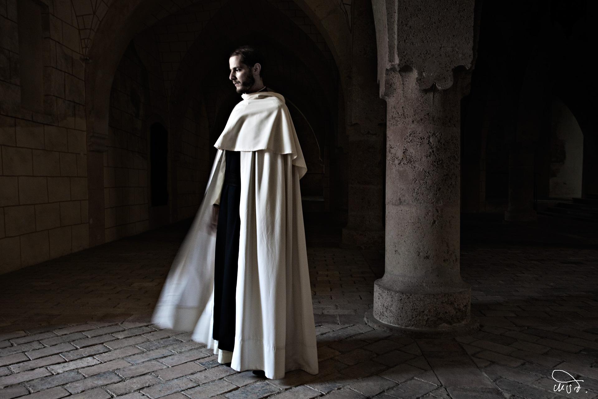 Pater Kilian