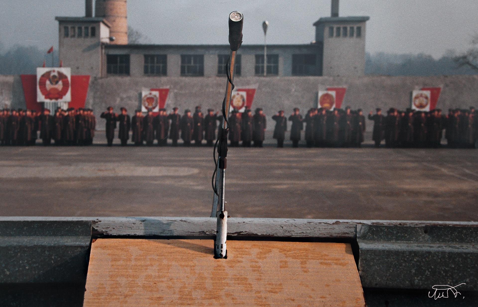 Panzerdivision Krampnitzz