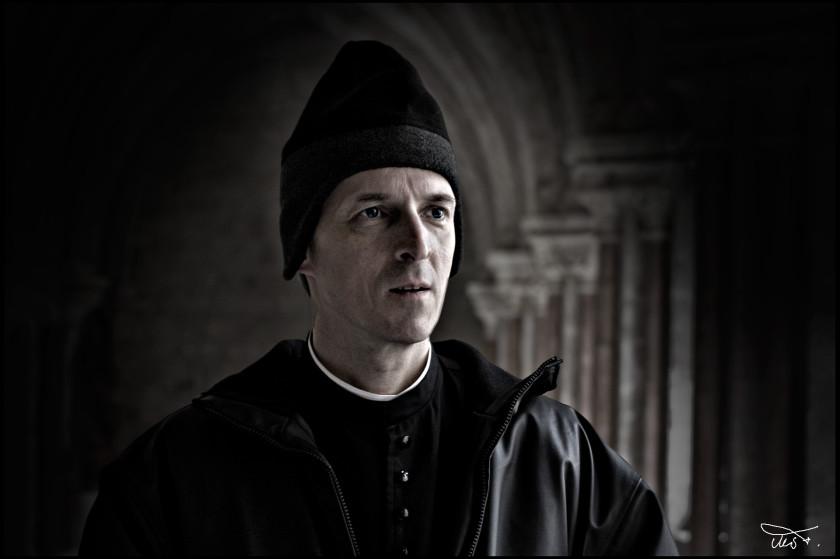 Pater Raphael