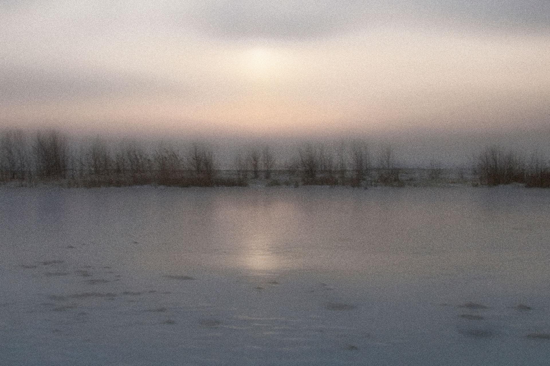 Heiligen See Potsdam