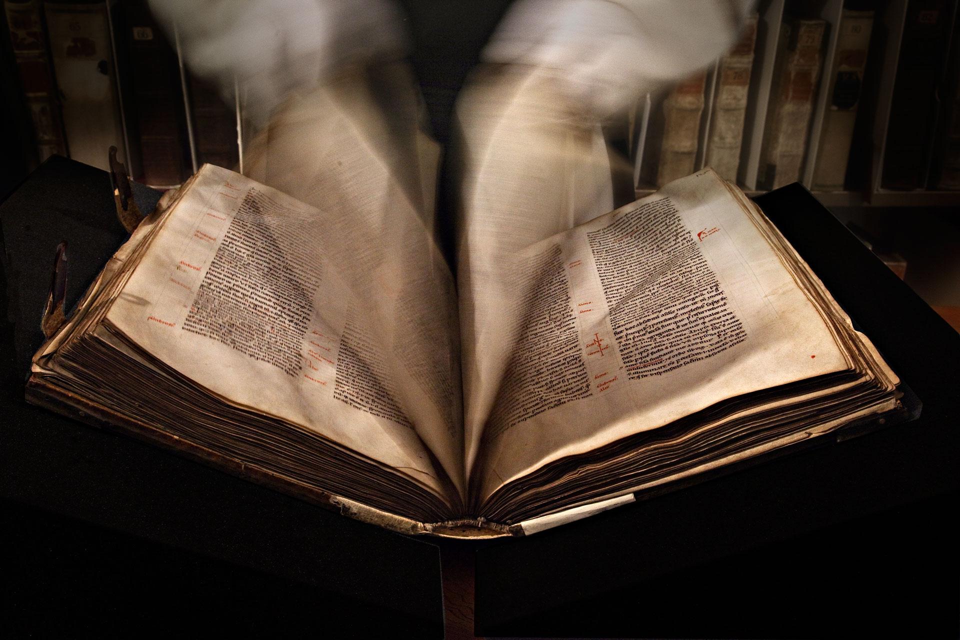 Klosterbuch
