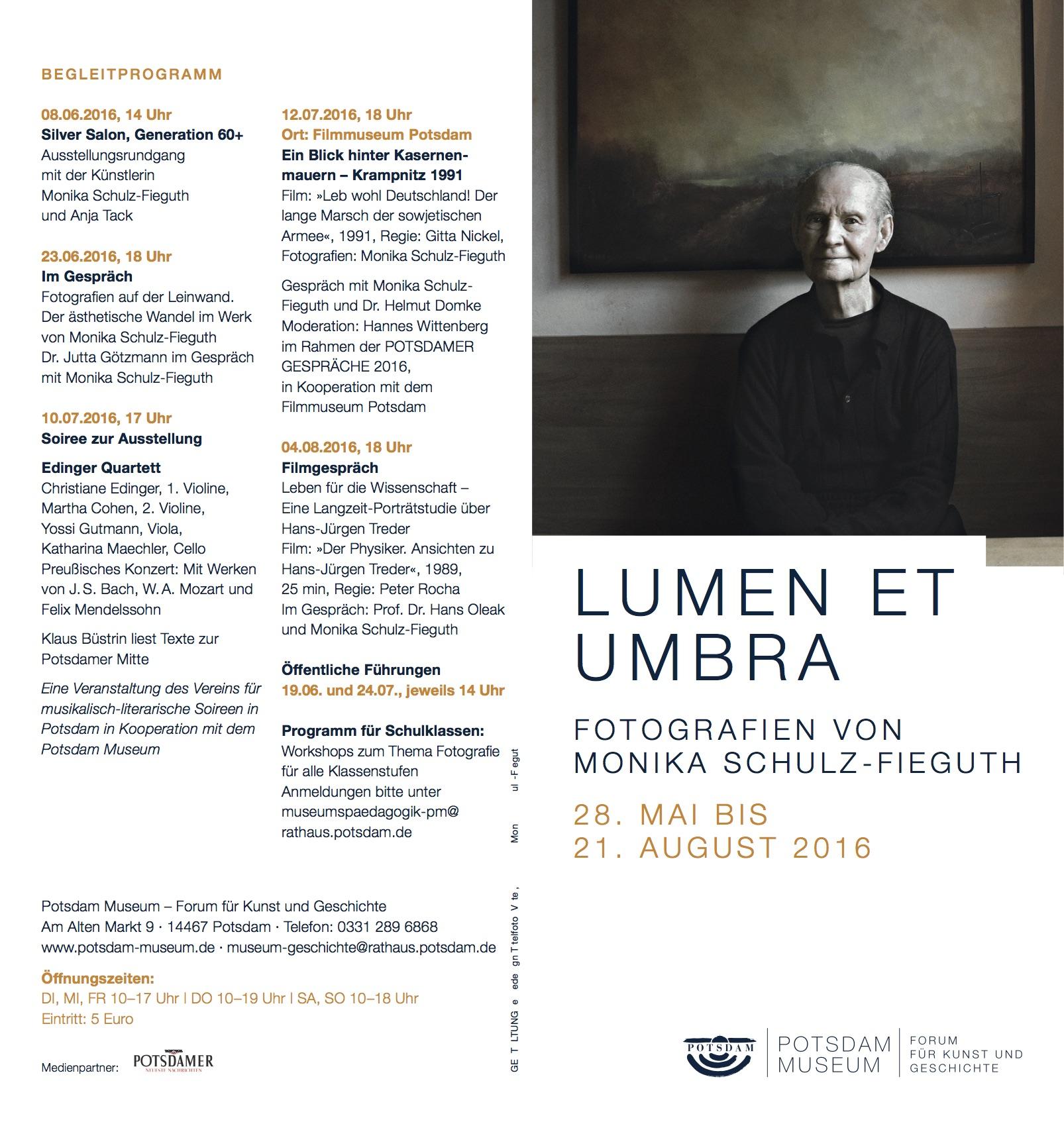 Ausstellung Potsdam 2016 a