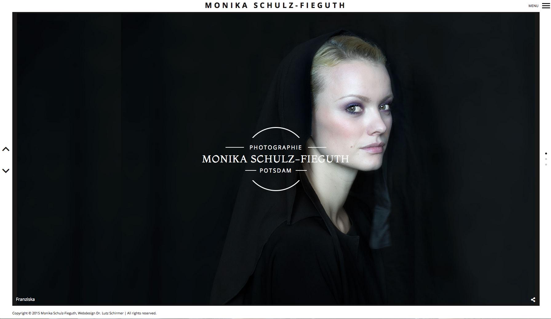 www.schulzfieguth.de