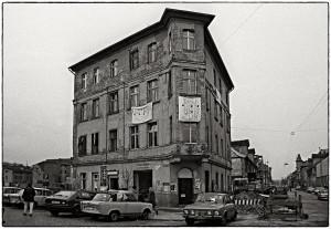Eckhaus-Dortustr-
