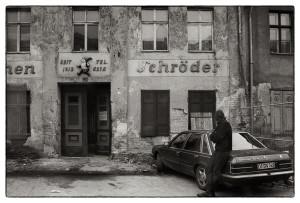 Flaschenschröder-Gutenberg-
