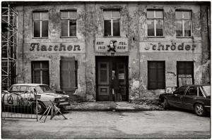 Flaschenschröder-Gutenbergstr