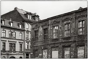 Gutenberg-Ecke-Jägerstrasse-