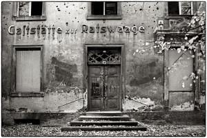 Ratswaage-Neuer-Markt